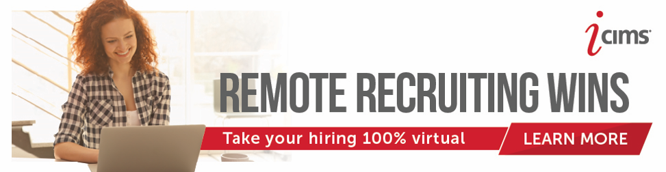 remote-recruiting-take-your-hiring-virtual-learn-more